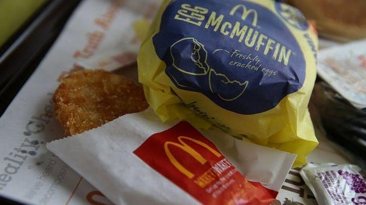 hasta que hora hay desayuno en mcdonalds