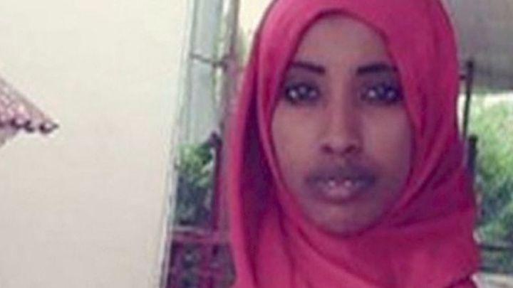 Somalia: Mogadishu bomb victim killed day before graduation