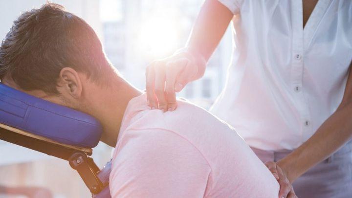 Massage Sex co