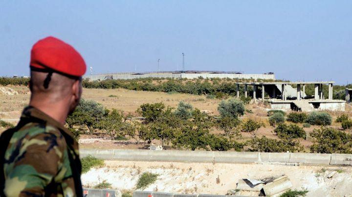 ما مصير نقاط المراقبة التركية في سوريا بعد التطورات الأخيرة؟