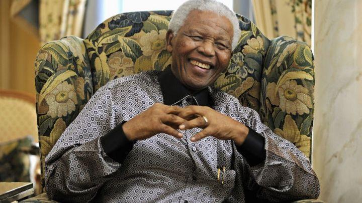 Quizz: connaissez-vous les proverbes africains