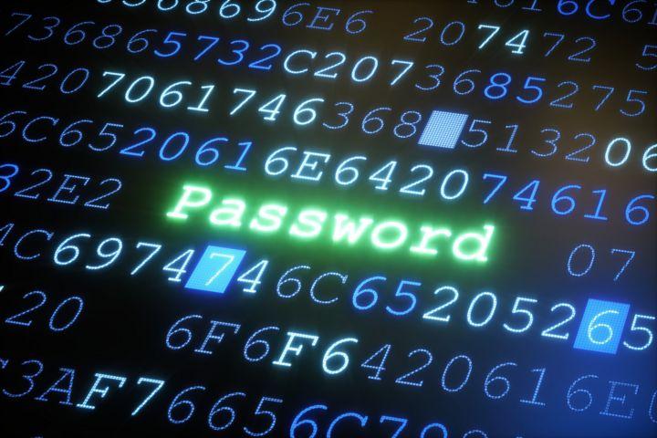 O serviço do Google que mostra se sua senha foi hackeada