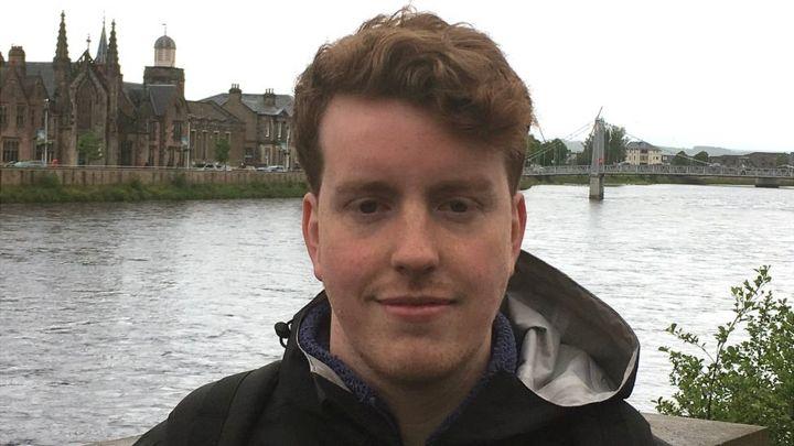 Change A View: One Scottish man's idea to fix the broken world of online debate