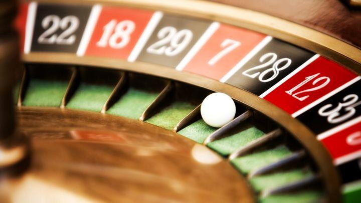 Ошибки игроков в казино играть в карты пиковая дама