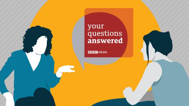 Coronavirus Will The New Job Support Scheme Help Me And Other Questions Bbc News