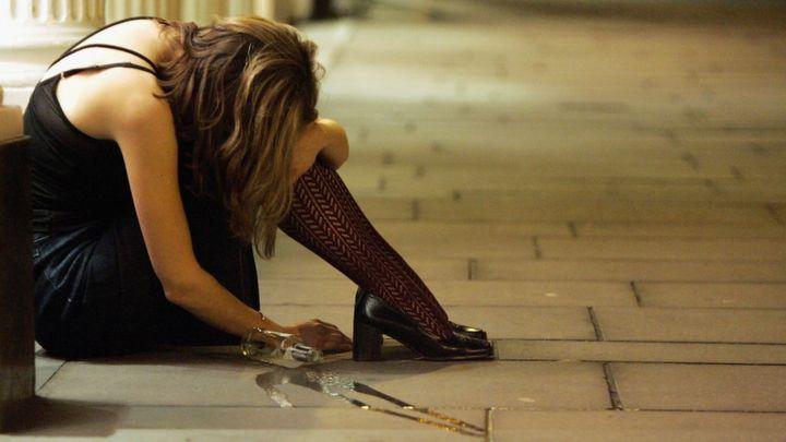 ¿Por qué pierdes el equilibrio cuando estás borracho?
