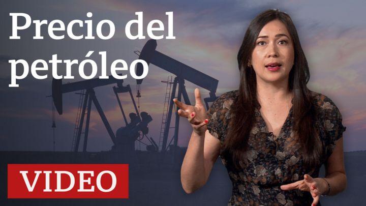 Cómo se fija el precio del petróleo y cómo esto afecta a tu bolsillo