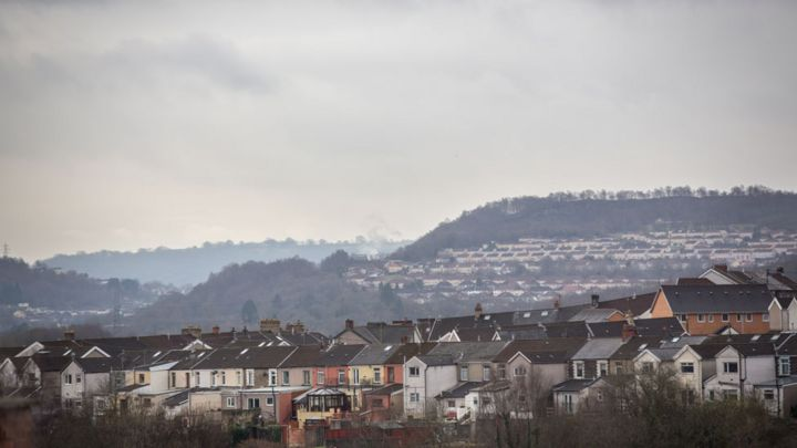 Thumbnail for South Wales valleys action plan for 7,000 new jobs