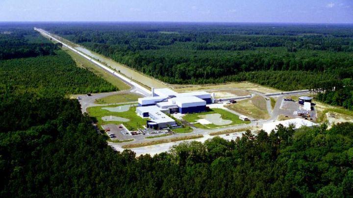 Ondas gravitacionais: Qual a importância de detector de buracos negros que ganhará 'upgrade' milionário