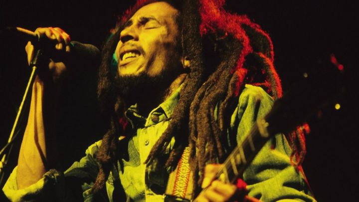 Reggae Music To Be Protected By The Un Bbc News