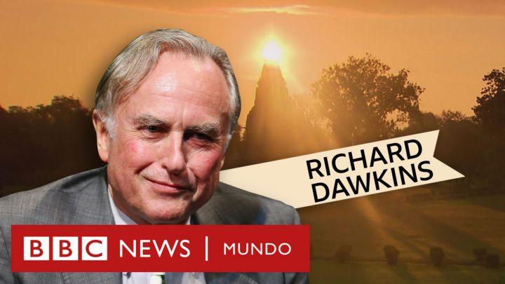 Richard Dawkins: el sexo, la muerte y el sentido de la vida 3 | BBC Extra