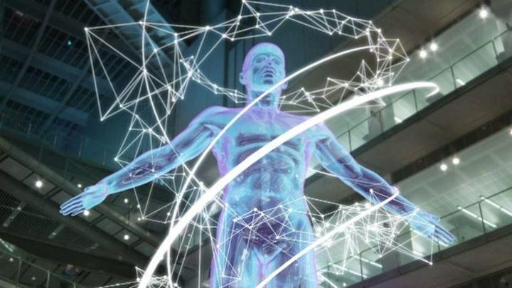 Gene editing technique could transform future