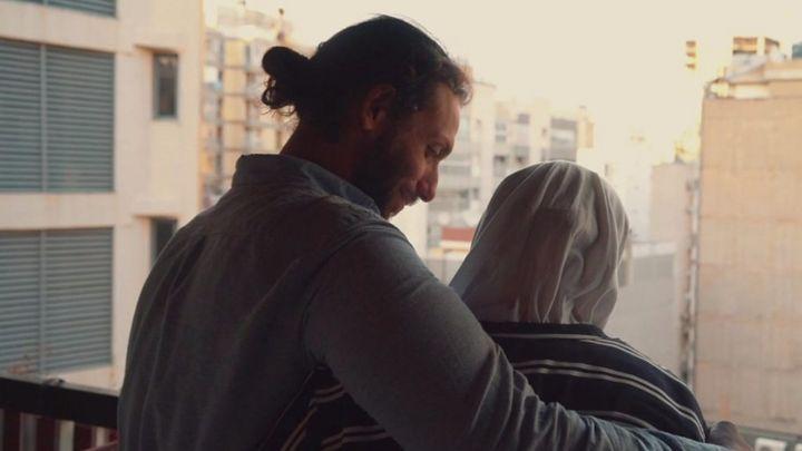 Lebanon's atheists rejecting their religion