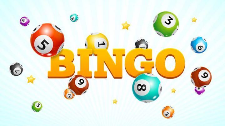 How bingo became a million dollar idea