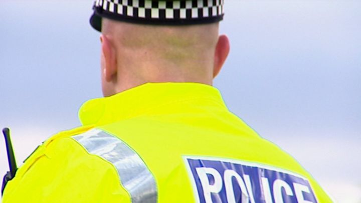 Shetland sex attack: Woman assaulted in Lerwick