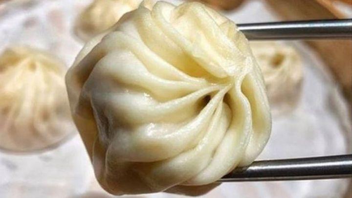 Din Tai Fung: The accidental dumpling empire