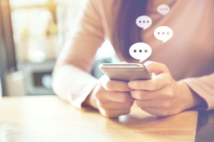 WhatsApp: como mandar mensagem sem precisar adicionar contato a agenda