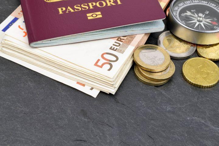 تعرف على أسعار جوازات السفر حول العالم