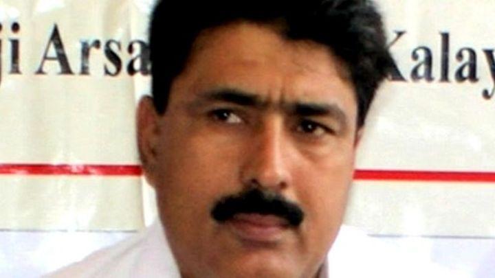 Bin Laden doctor Shakil Afridi to be retried