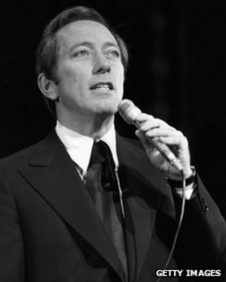 andy williams скачатьandy williams moon river, andy williams speak softly love, andy williams music to watch скачать, andy williams moon river скачать, andy williams moon river перевод, andy williams скачать, andy williams feelings, andy williams where do i begin, andy williams love story mp3, andy williams – love story, andy williams can't take my eyes off you lyrics, andy williams – winter wonderland, andy williams i will wait for you, andy williams without you, andy williams слушать, andy williams love story lyrics, andy williams feelings скачать, andy williams mp3, andy williams music to watch перевод, andy williams a time for us