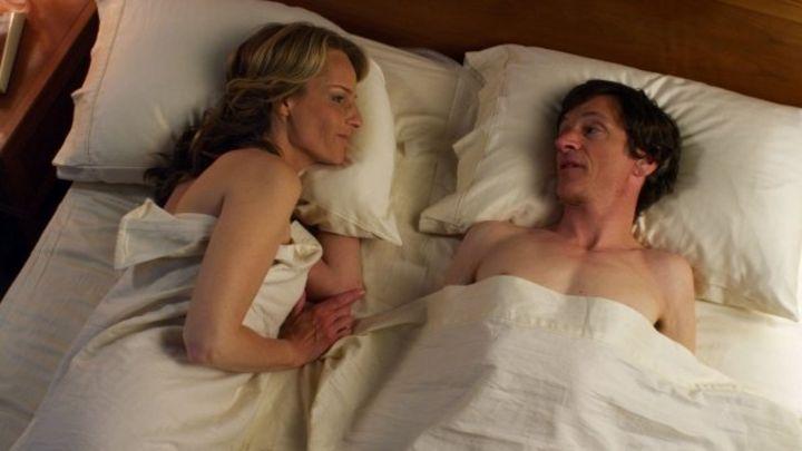 Амерка секс филм