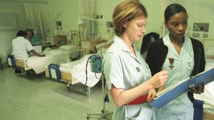 Newcastle University research finds baby heart disease gene
