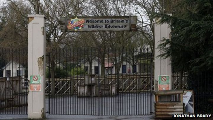 Mesmerizing Chessington Theme Park Remains Closed After Fire  Bbc News With Heavenly Zip Code For Winter Garden Fl Besides Kulu Kulu Covent Garden Furthermore Covent Garden Travellodge With Adorable Tenterden Garden Centre Also Yarn Garden In Addition Directions To Covent Garden And Botanical Gardens Opening Times As Well As Jack Wolfskin Covent Garden Store Additionally Chapelfield Gardens From Bbccouk With   Heavenly Chessington Theme Park Remains Closed After Fire  Bbc News With Adorable Zip Code For Winter Garden Fl Besides Kulu Kulu Covent Garden Furthermore Covent Garden Travellodge And Mesmerizing Tenterden Garden Centre Also Yarn Garden In Addition Directions To Covent Garden From Bbccouk