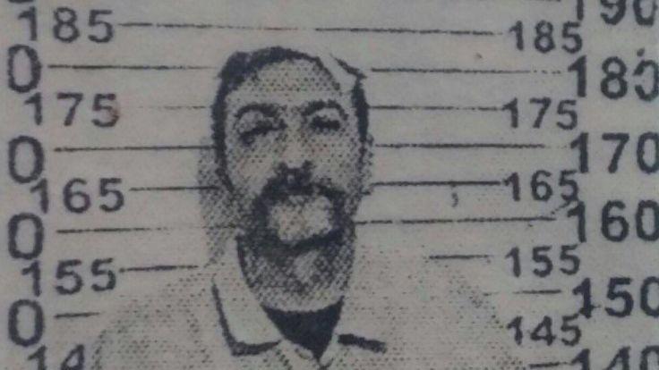 سعید کریمایی