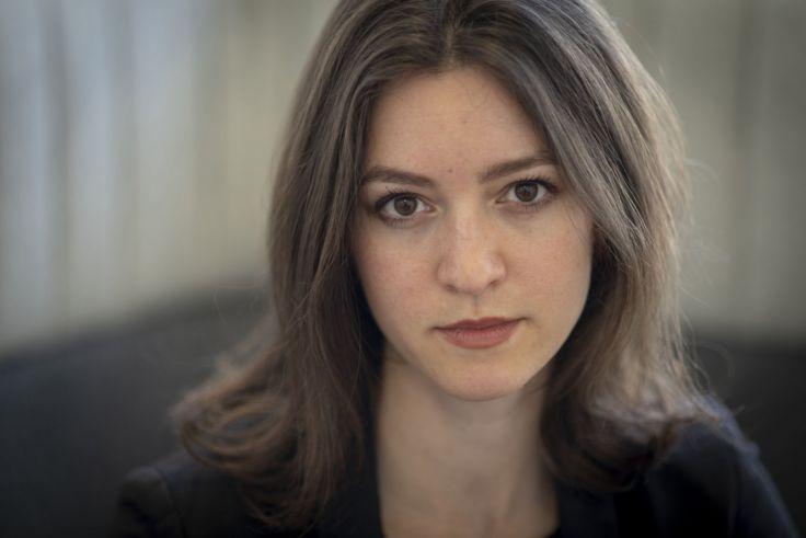 جوليا أبنر