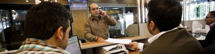 ایران بانک