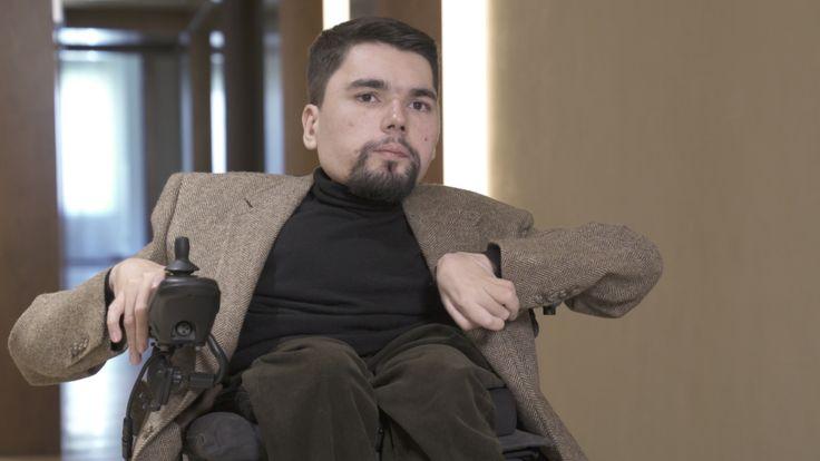 "«Меня зовут Александр Горбунов, ия— автор ""Сталингулага""»"