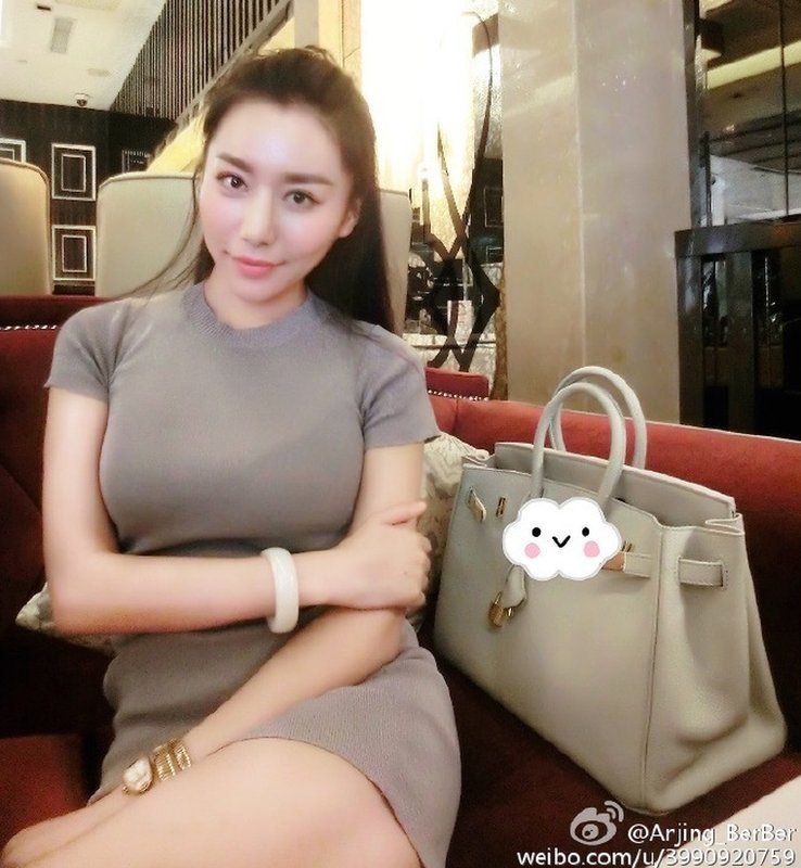 Anjing_BerBer profile picture