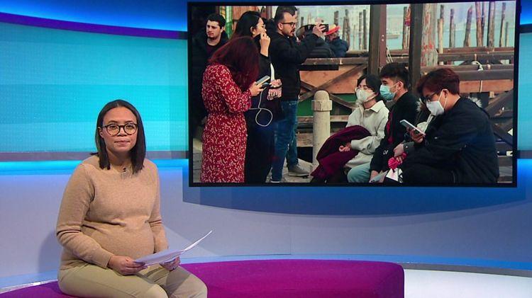 leah-bbc-newsround-studio