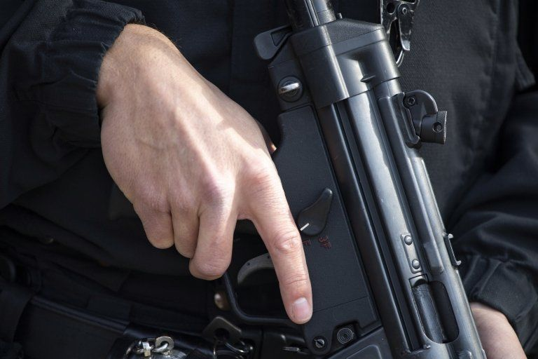 Ataques a mesquitas na Nova Zelândia: como são as leis de posse de armas no país