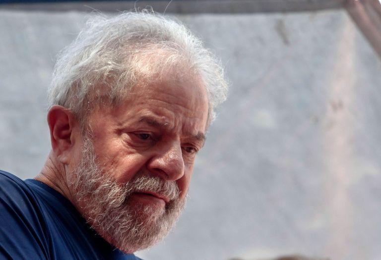 As duas apostas de Lula por liberdade em meio a desgaste da Lava Jato