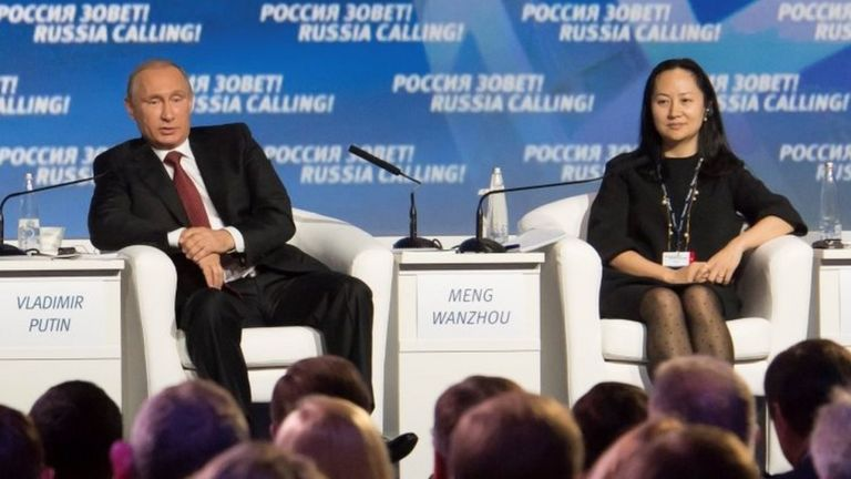 "VTB Capital Investment Forum ""Russia Calling!"" in Moscow, Russia October 2, 2014"