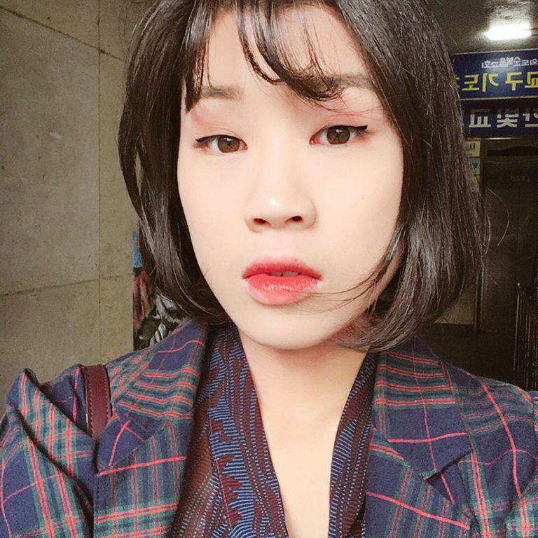 Jang Yun-hwa