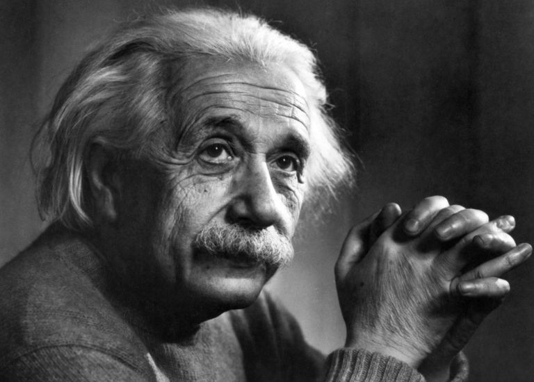https://ichef.bbci.co.uk/news/768/cpsprodpb/A753/production/_102453824_c0248243-albert_einstein_swiss-german_physicist-spl.jpg