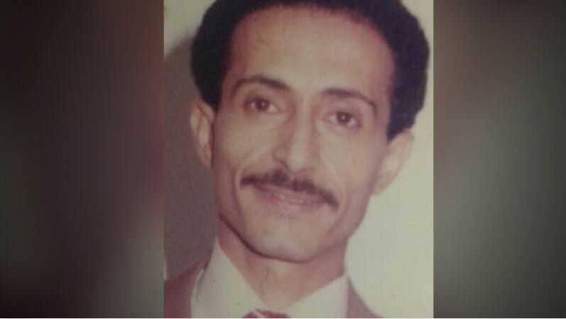 Sadek Saleh: the father abducted his children and took them to Yemen