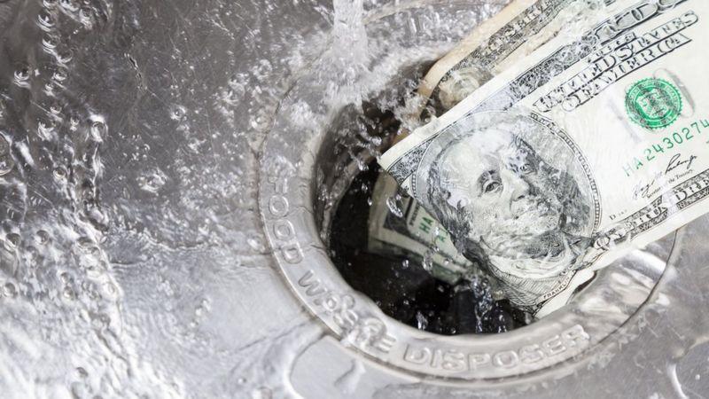 5 claves para entender qué es un impuesto mínimo global a las multinacionales