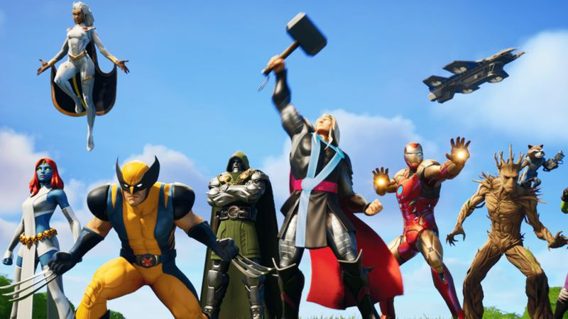 _114141710_fortnite-super-1776x889-83877