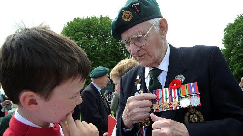 d-day-veteran