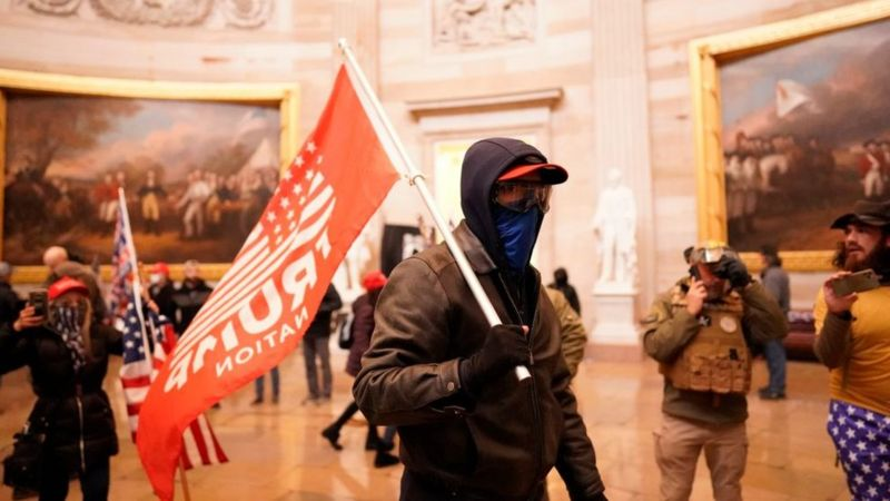 protestors-inside-capitol-building.
