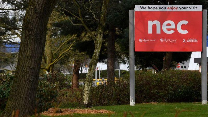 NEC Group to cut 450 jobs as revenues plummet _113667996_gettyimages-1208461693