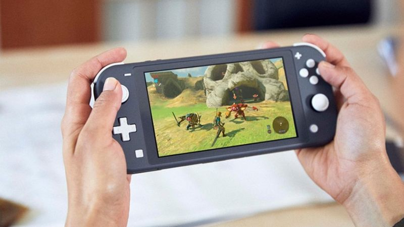 nintendo-switch-lite-smaller