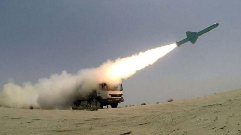 إيران تنفذ حكم الإعدام في موظف سابق اُدين ببيع معلومات عن صواريخها للولايات المتحدة