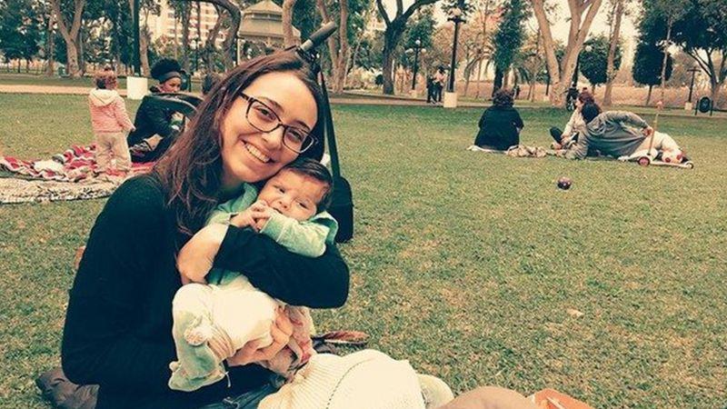 Mariana Costa, la joven peruana que impulsa un boom de mujeres en el sector tecnológico de América Latina
