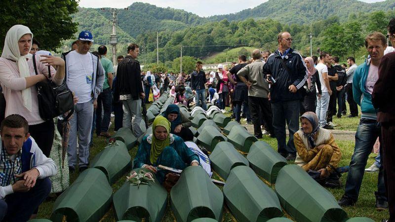 La destrucción de Yugoslavia. [HistoriaC] _118886347_gettyimages-525086520