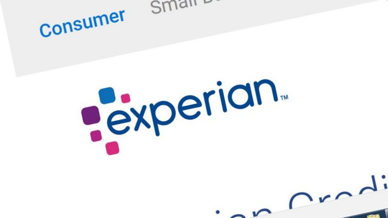 Experian: Credit agency told to stop sharing data without consent