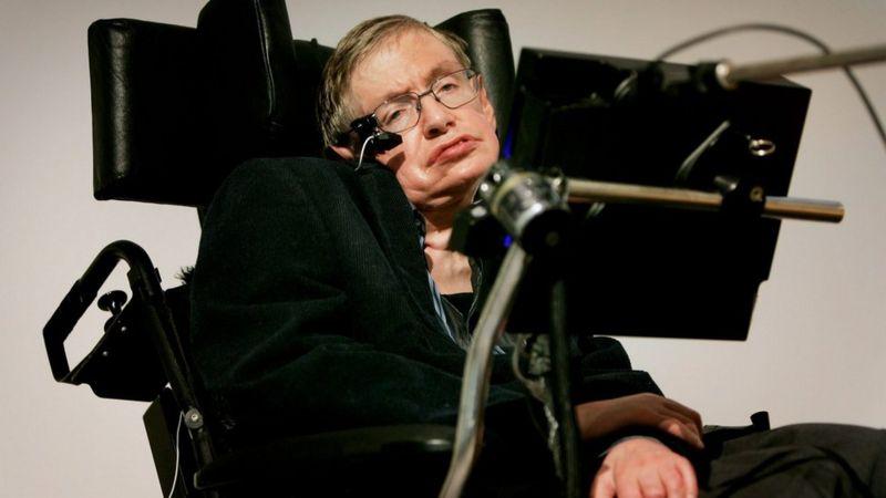 Sir-Stephen-Hawking.